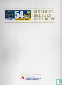 Building Bridges in Europe