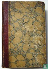 Goethe's poetische und prozaische Werke II