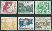 1920 Burgelijke Republiek