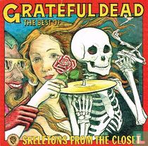 """""""Skeletons From The Closet"""" - The Best Of"""
