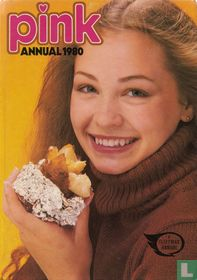 Pink Annual 1980