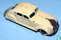 Chrysler Airflow Saloon