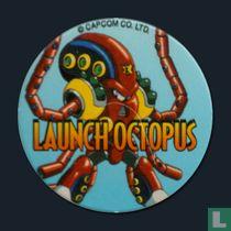 Launch Octopus