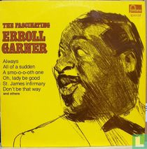 The Fascinating Erroll Garner