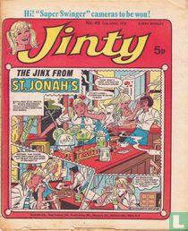 Jinty 46