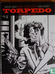 The Complete Torpedo 4