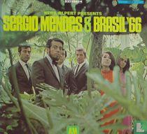 Herb Alpert presents Sergio Mendes & Brazil '66