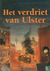 Het verdriet van Ulster