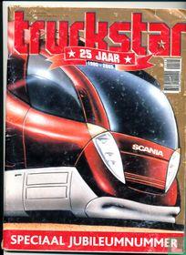 Truckstar 1