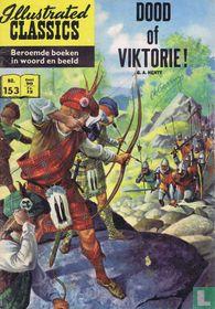 Dood of viktorie!