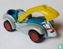 Joker Auto