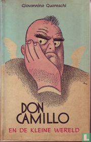 Don Camillo en de kleine wereld