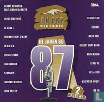 1987 Vol. 2