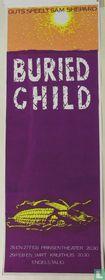 Guts speelt Sam Shepard  'BURIED CHILD'