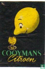 Cooymans citroen
