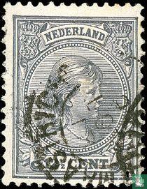 Prinses Wilhelmina (PM3)