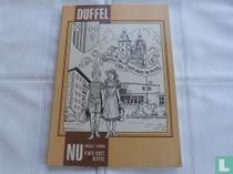 Duffel nu - 1900-1985