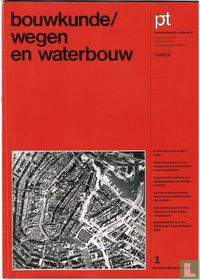 Polytechnisch tijdschrift 1