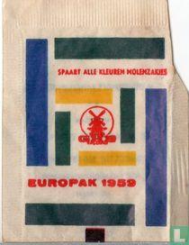 Europak 1959