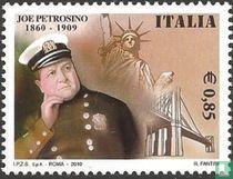 Giuseppe Petrosino