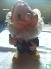 HAPPY-7 Dwarfs