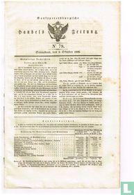 Santpetersburgische Handelszeitung 78