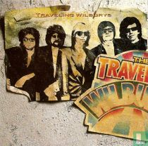 The Traveling Wilburys Vol 1