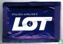 Polish Airlines LOT