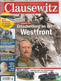Clausewitz 1