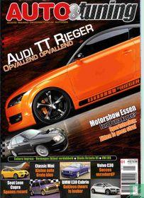 Auto&tuning 1