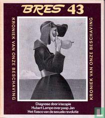 Bres 43