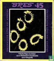 Bres 45