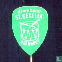 Drumband St. Cecilia Udenhout
