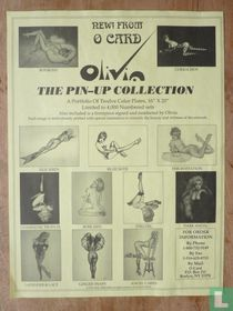 The Pin-Up Collection