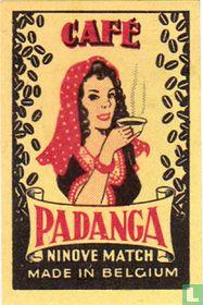 Café Padanga