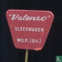 """""""Valenzo"""" vleeswaren Wilp. (Gld.)"""