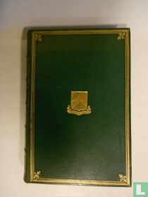 The pictorial edition of the works Shakspere 1839-1843