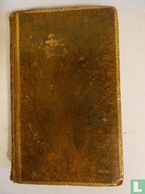 Poems of Ossian. Morison's  geïllustreerde editie 1795  Volume 2
