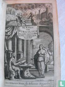 Het derde deel der gedichten van Jacob Westerbaen