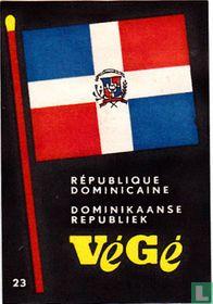 Dominikaanse Republiek