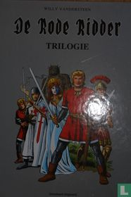 Trilogie [219 -220 - 221]