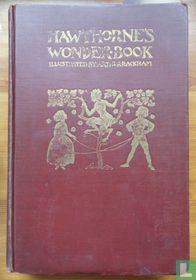 Hawthorn's Wonderbook