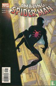 The Amazing Spider-Man 49