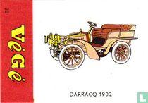 Darracq 1902