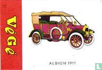Albion 1911