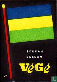 Soudan Soedan
