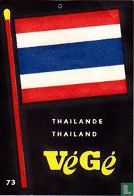 Thailande Thailand
