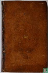 Menoirs of British Quadrapeds
