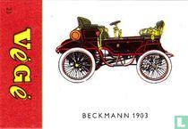Beckmann 1903