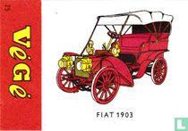 Fiat 1903